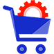 e-commerce-devlp-wsp