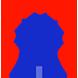 logo-creative-idea-web-support-plaza