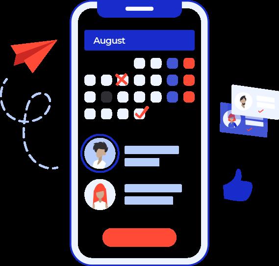 mobile-app-development-wsp