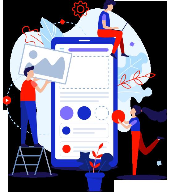 mobile-app-development-wsp3