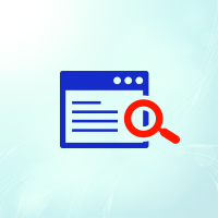 step3-usability-testing