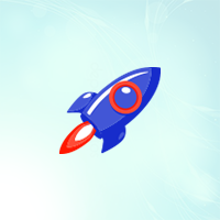 step4-launch-and-grow