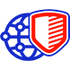 web-hosting-security-icon