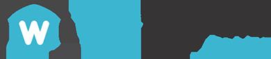 web-support-plaza-logo